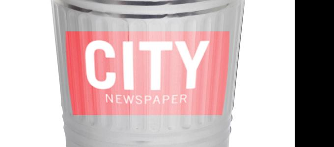 Local News | Rochester Indymedia